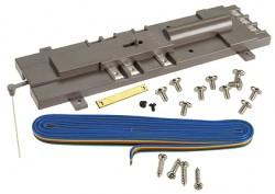 Atlas N Unterflur Weichenantrieb  ATL2065 - Atlas Code 55 - Gleissysteme N    - Spur N - RD-Hobby Modellbahnen