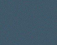 Modelflex Paint -- Union Pacific Harbor Mist Gray